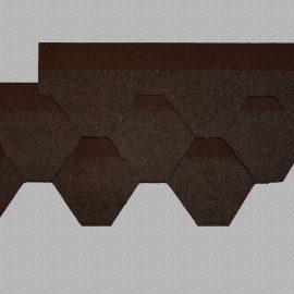 سقف شینگل تولید ایران ،شینگل ایرانی